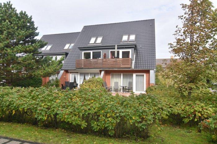 Haus & Wohnung kaufen auf Sylt - Reinhold Riel Immobilien